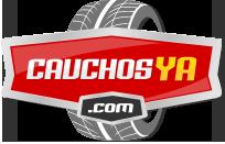 CauchosYA