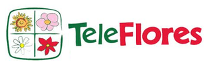teleflores